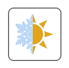 Устойчивость к температурам