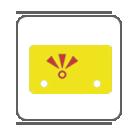 Индикатор состояния батареи